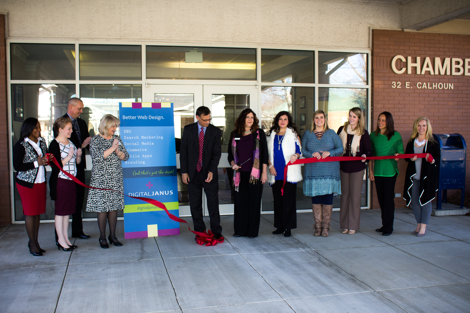 Digital-Janus-Ribbon-Cut-1.jpg