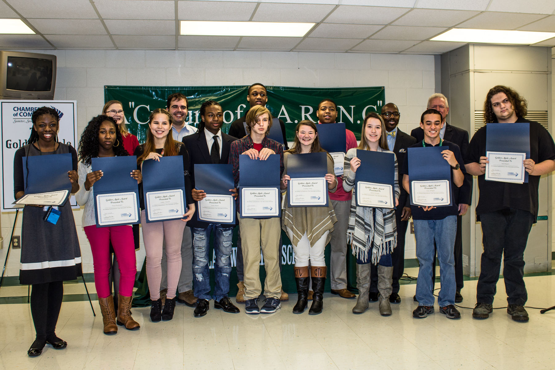 Group-Photo-Lakewood-HS-GA-1.jpg
