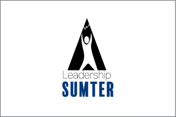 Leadership-Sumter-for-Web-w700.png