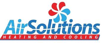 AirSolutions-Logo-copy.jpg
