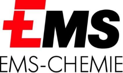 EMS-(499x294)-w424.jpg