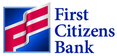 First-Citizens-Bank.jpeg