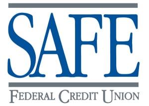 SAFE-logo-w150.jpg