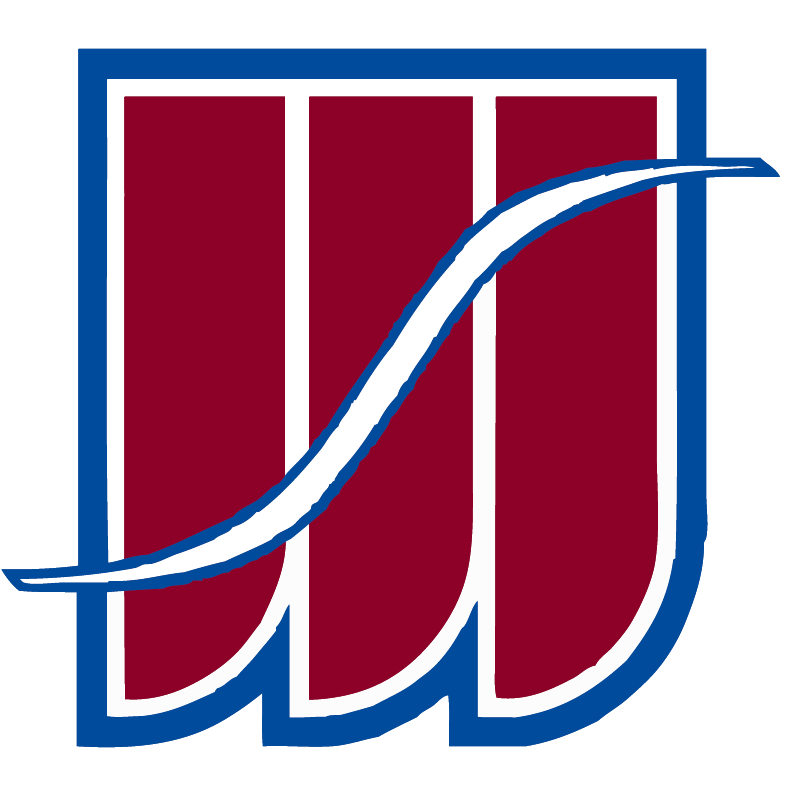 Wesmark-Ambulatroy-Logo.png