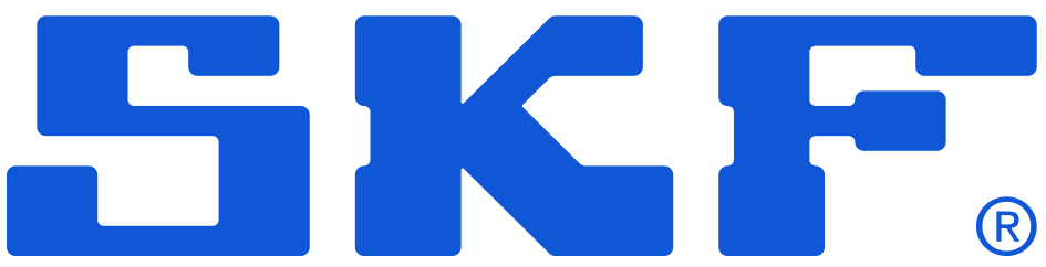 skf-logo-word-blue-large.png