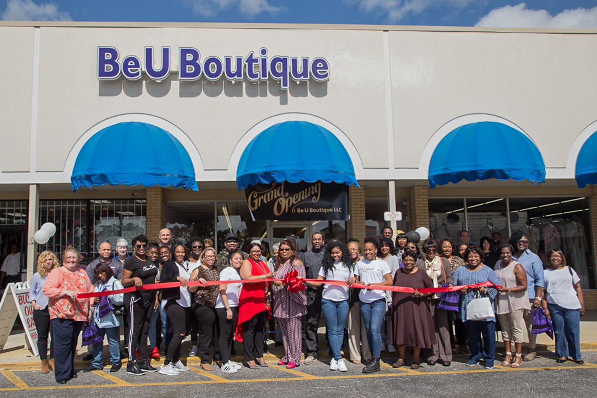 Be-U-Boutique-1.jpg