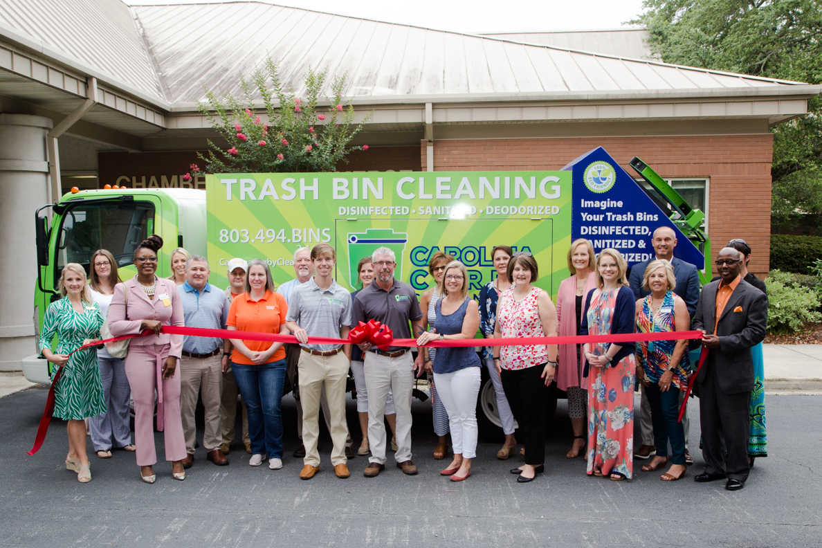 Carolina-Curby-Cleaners'-Ribbon-Cutting-Photos-18.jpg