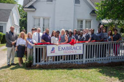 Embrace-Hospice-RC-(9-of-13)-w250.jpg