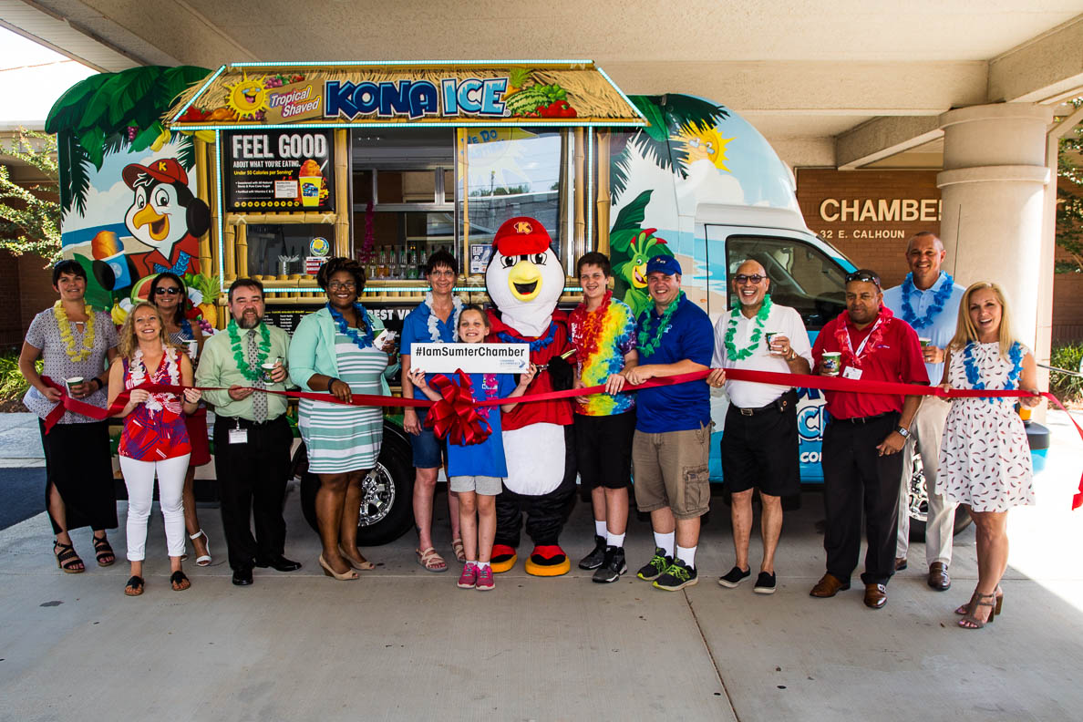 Kona-Ice-RC--1.jpg