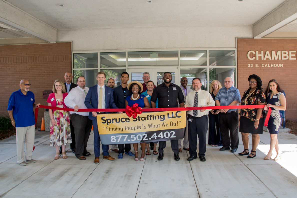Spruce-Staffing-LLC-Ribbon-Cutting-21.jpg