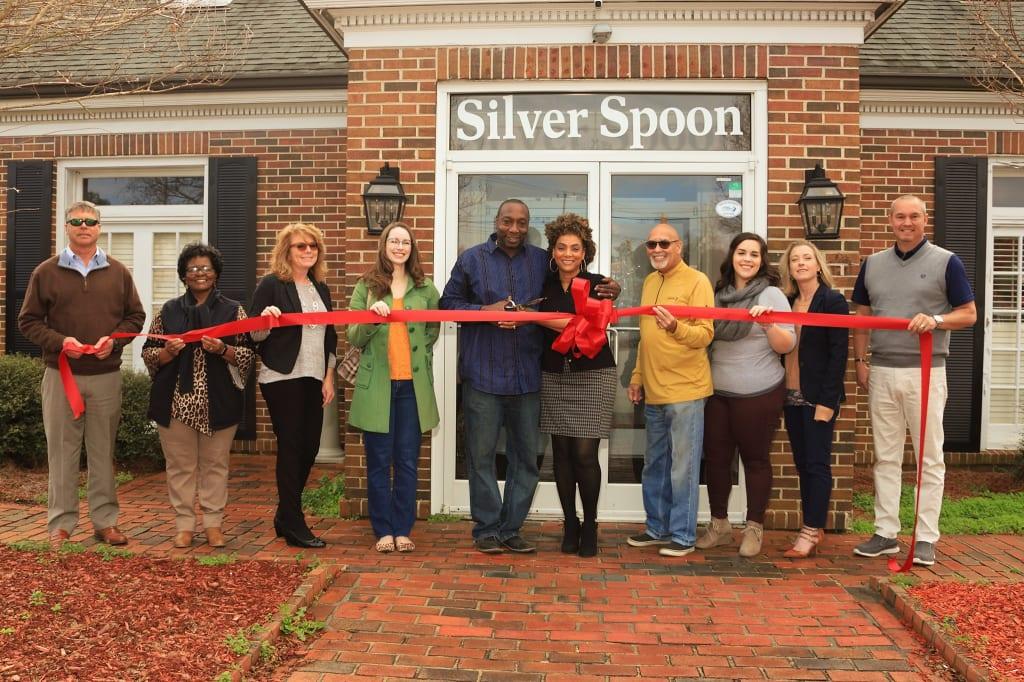 silverspoonsRC.jpg