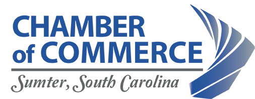 Sumter Chamber of Commerce