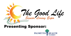 The Good Life Expo