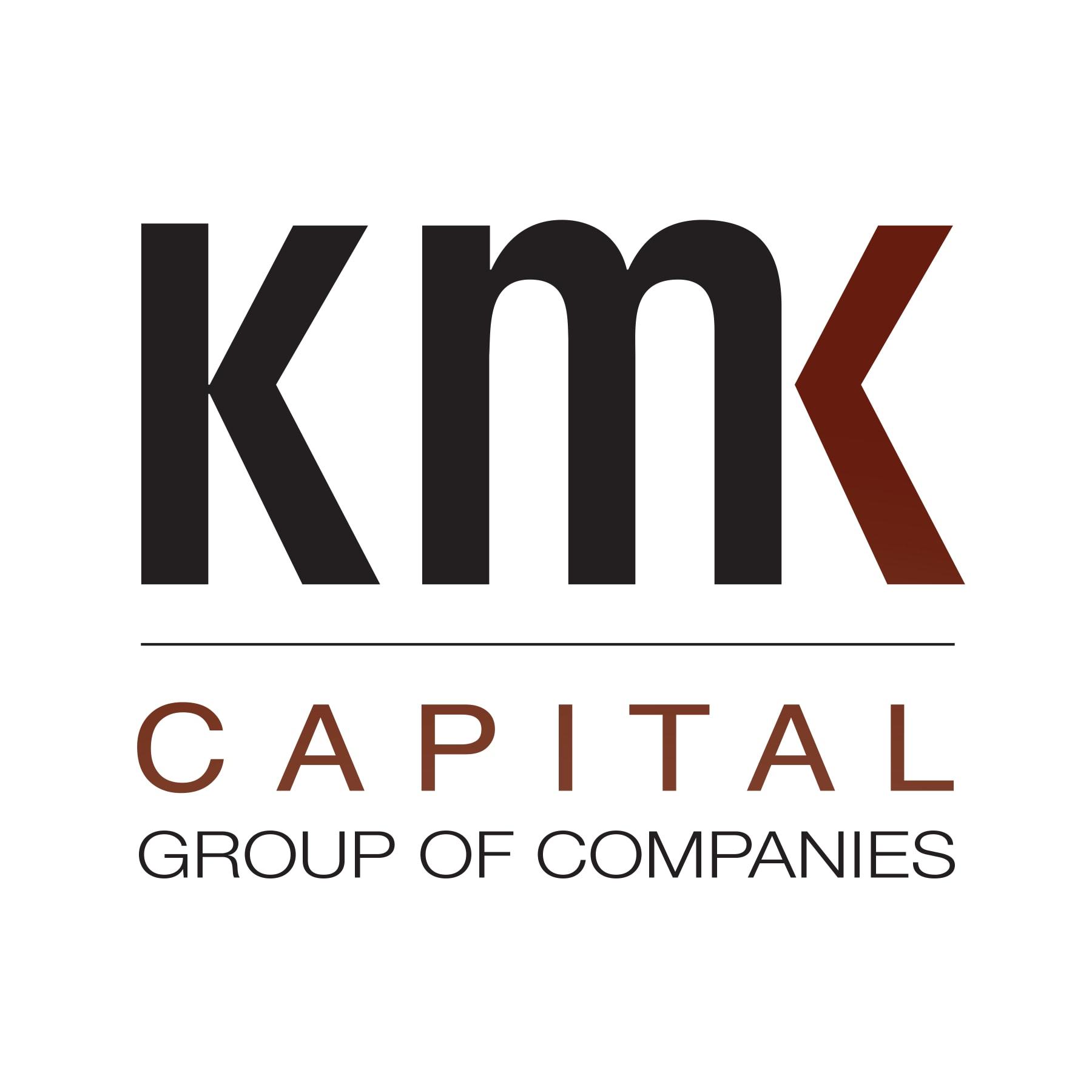 KMKCapitalGroupofCompanies_Logo-w1800.jpg