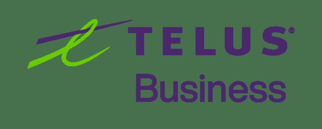TELUS_Business_EN_Vert_2021_Digital_RGB-w639.png