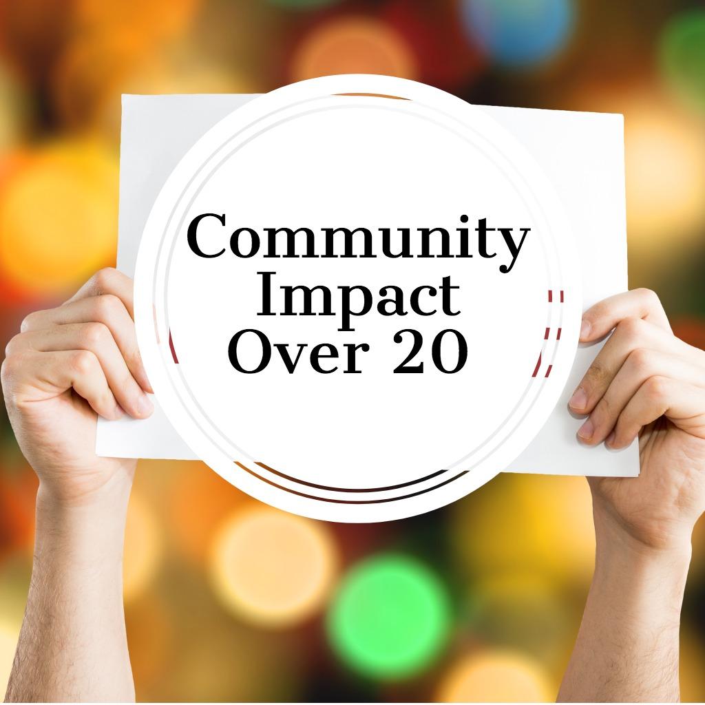 Community-Impact-Over-20.jpg