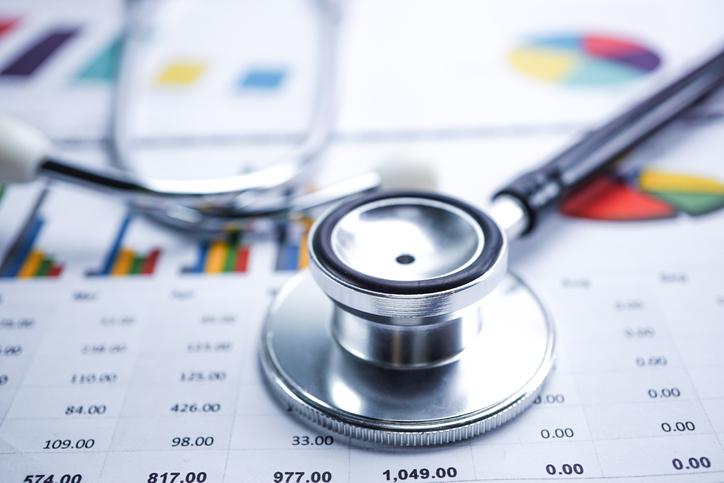 Chamber Health Insurance