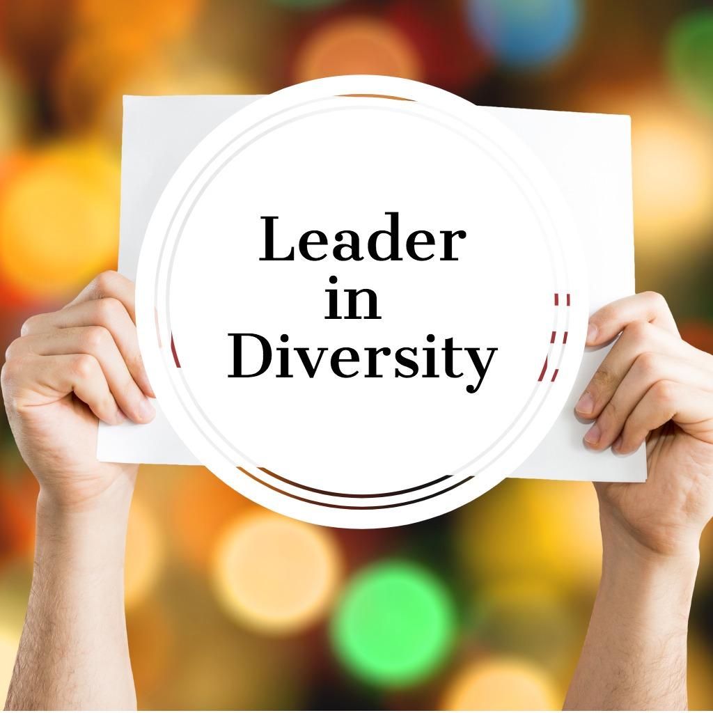 Leader-in-DIversity.jpg