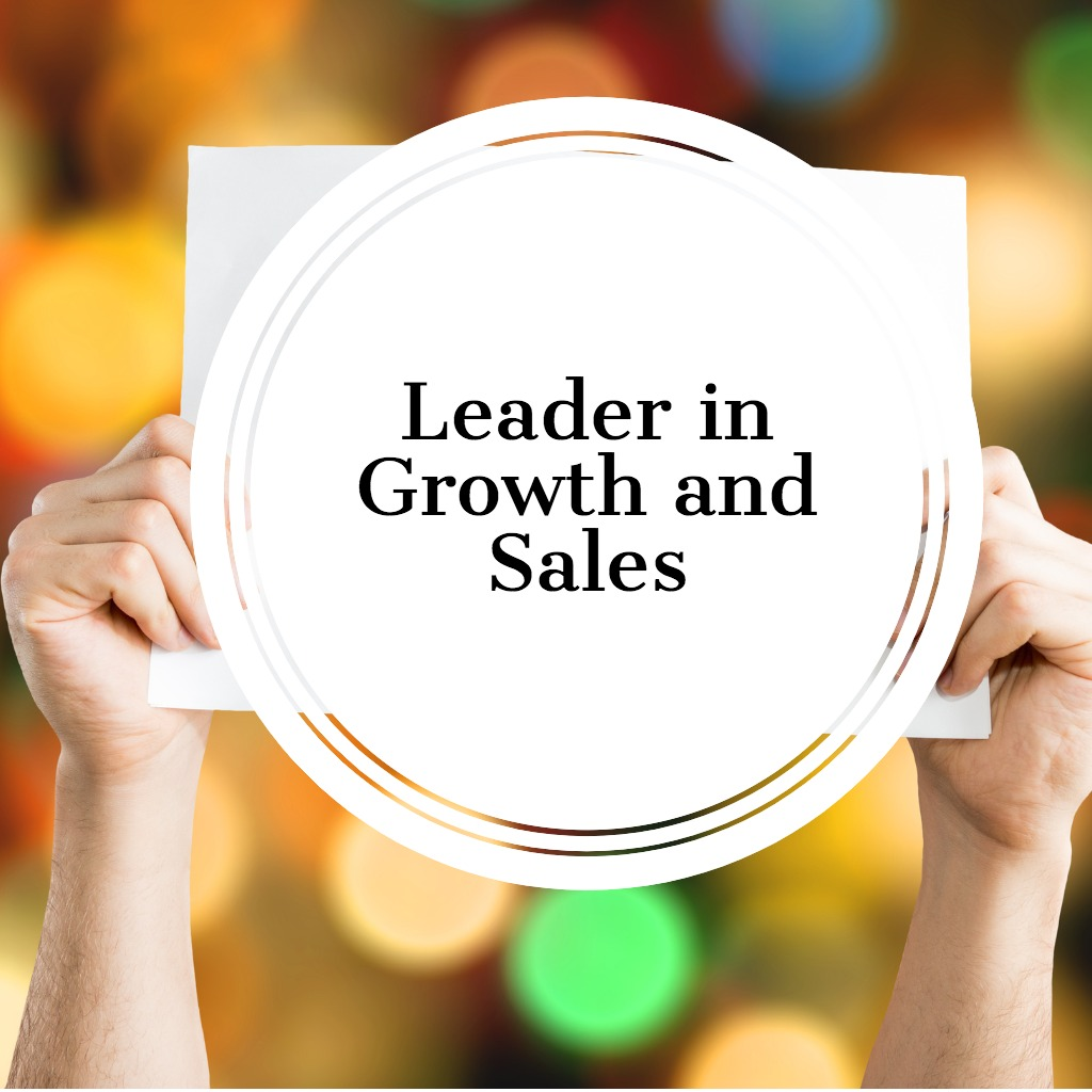 Leader-in-Growth-and-Sales.jpg