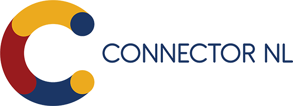 logo-connector-program.png
