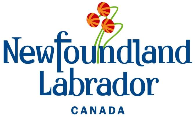NL-Brand-Logo-w675.jpg