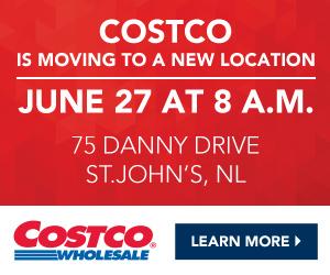 Costcoe-news-350x250.jpg