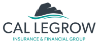 Cal-LeGrow-Insurance-and-Financial-Group-w400-w398-w195.png