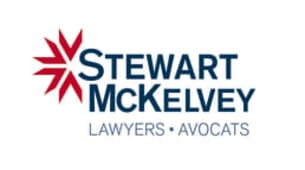 STEWART-MCKELVEY-logo_tagline_4C-w258-w305.jpg
