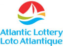 Atlantic_Lottery_Corporation_logo_21-w128.jpg