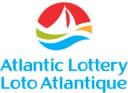Atlantic_Lottery_Corporation_logo_21-w128.jpg