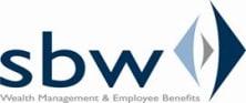 New-sbw-logo-2016-w222.jpg