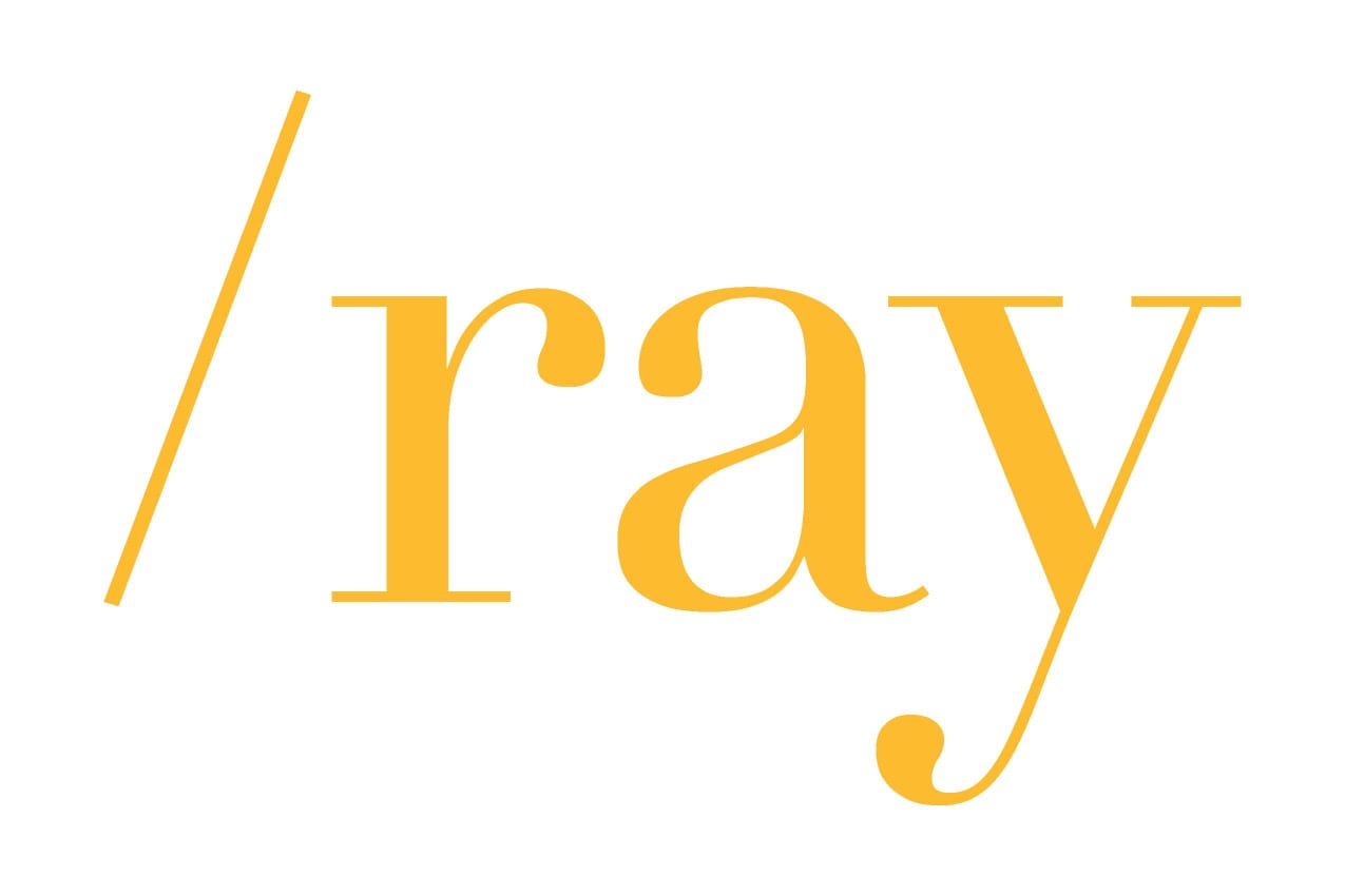 ray-logo-gold-w1275.jpg