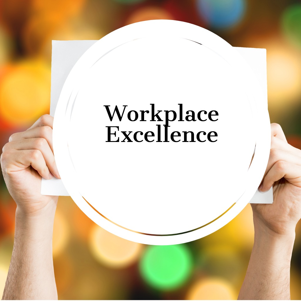 Workpalce-Excellence.jpg