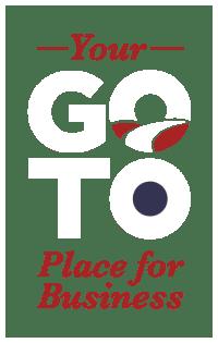 ST.Johns_BOT_GoTo_Logo.png