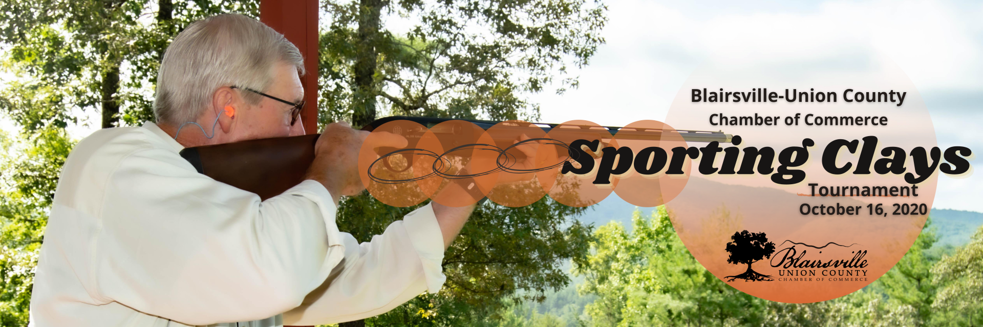 2020-Sporting-Clays-Website-Banner-with-Sponsors-w1920.png