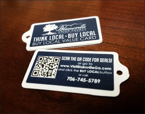 Buy Local Deals Buy Local Blairsville Union County Chamber Of