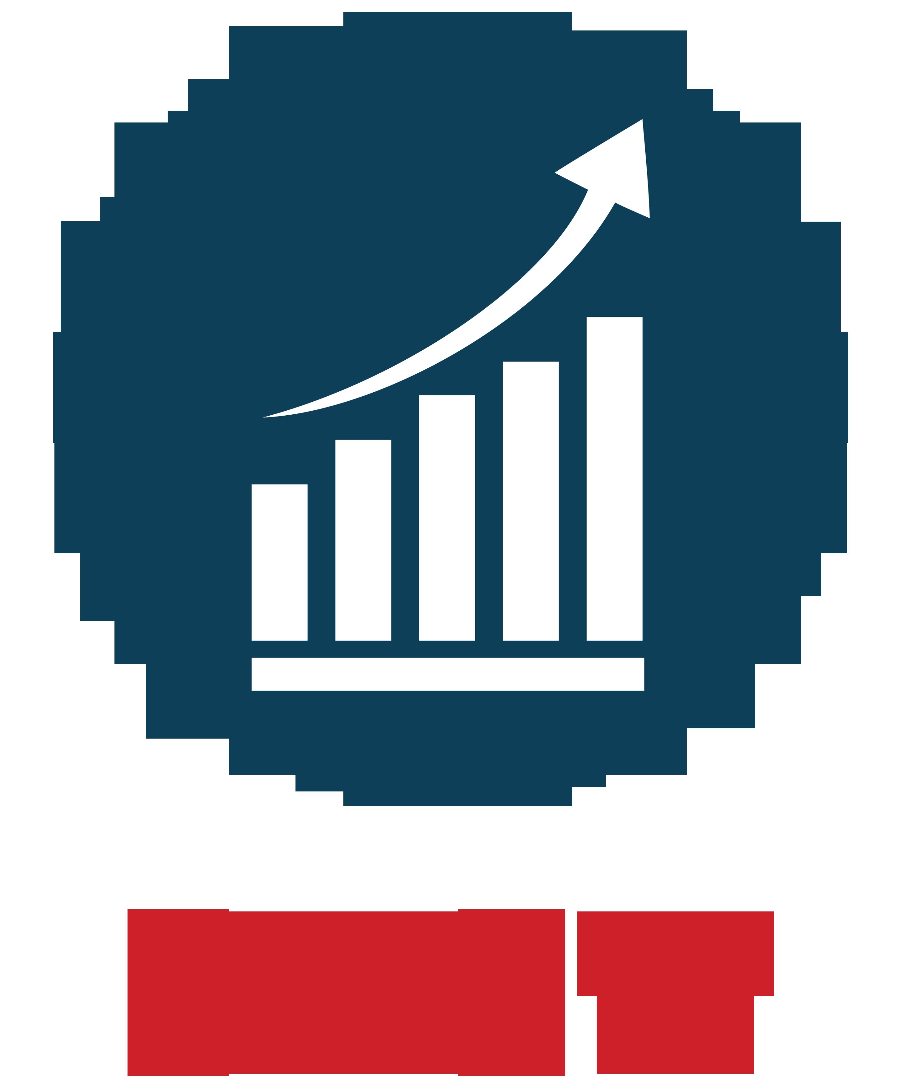 Grow Blairsville Union County Chamber of merce GA