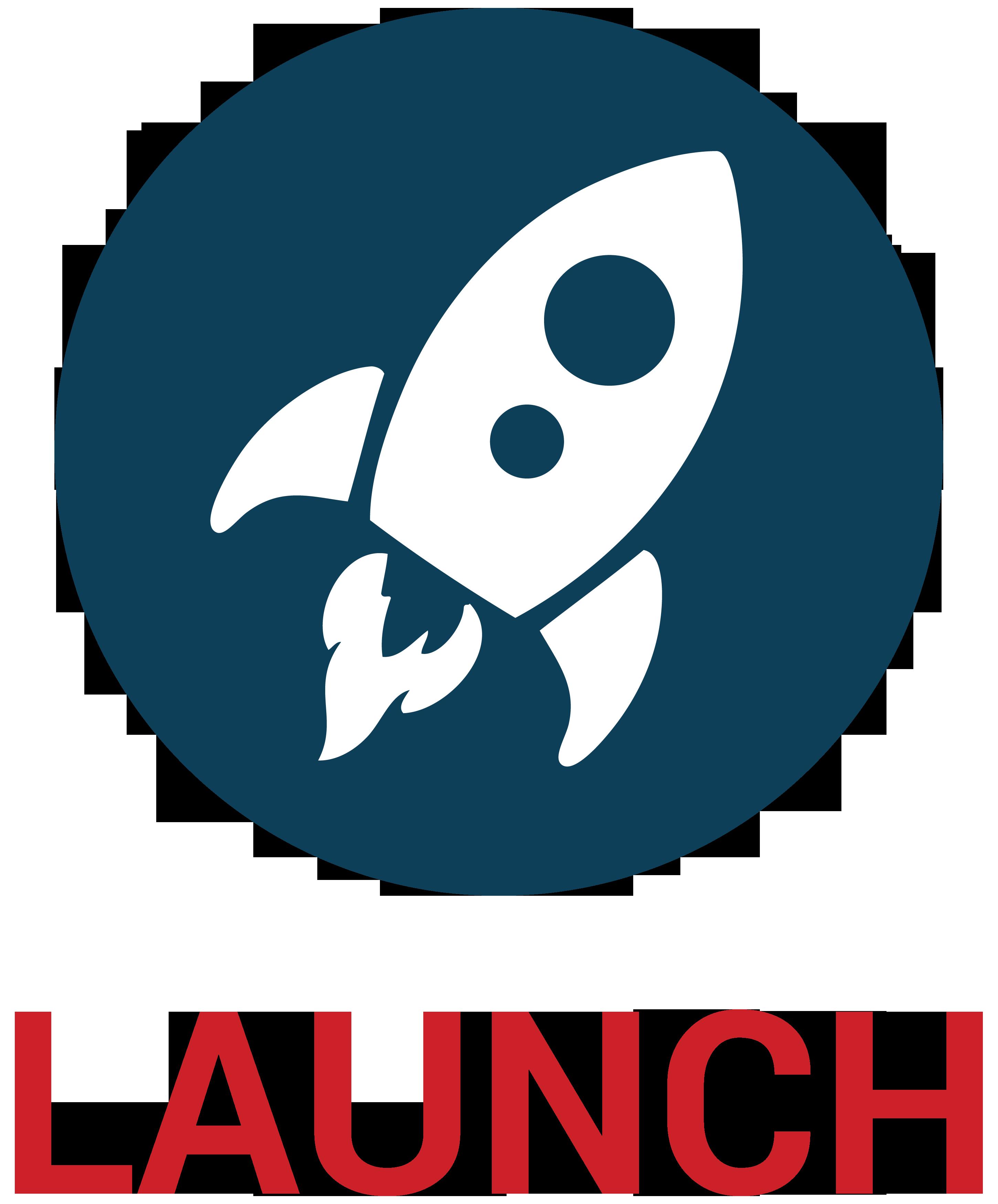 Launch Blairsville Union County Chamber of merce GA