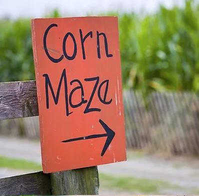 CornMazeSign.jpg