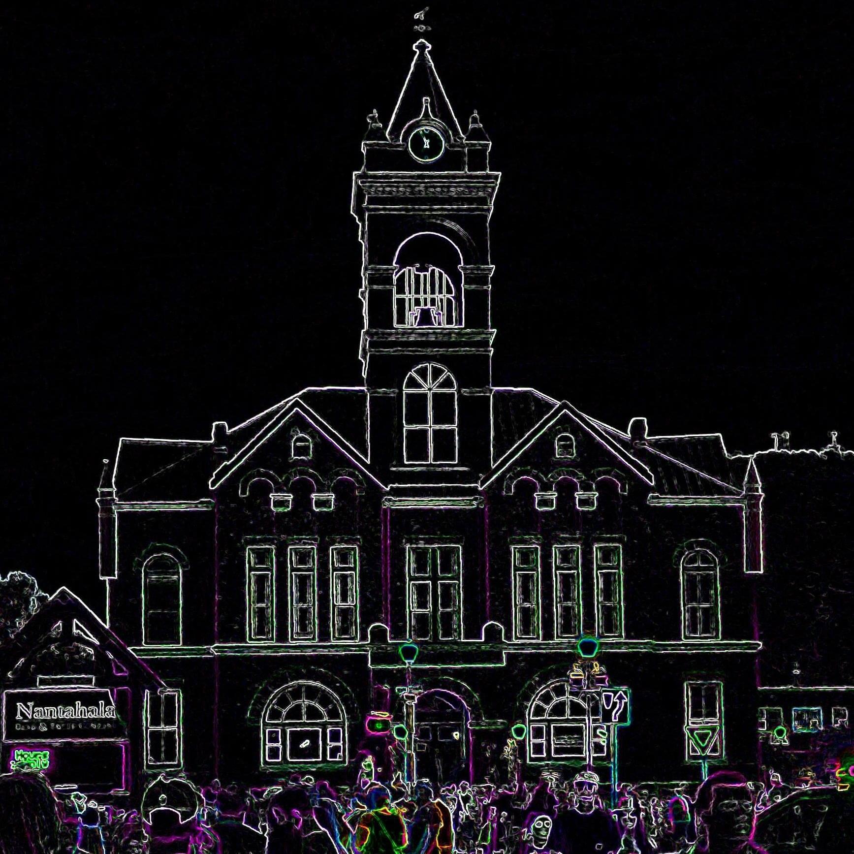 HauntedHistory-Courthouse.jpg