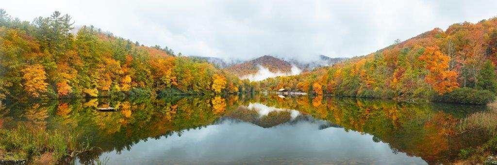 Pano-of-Vogel-in-the-Fall-(1).jpg