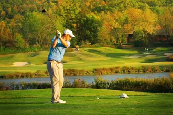 Brasstown-Valley-Golf, Blairsville GA