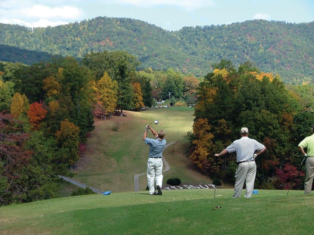 Butternut-Creek-Golf-Course