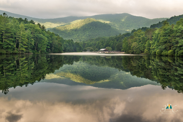 VogelStatePark-Reflections_JasonClements.jpg
