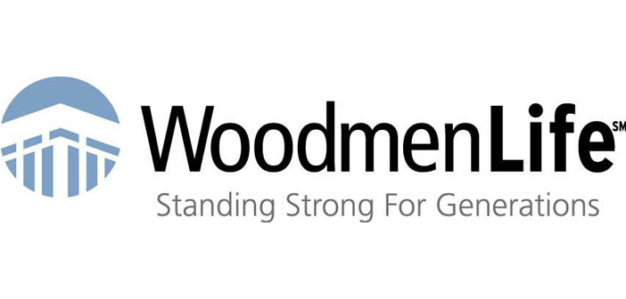 social-woodmenlife-logo.png