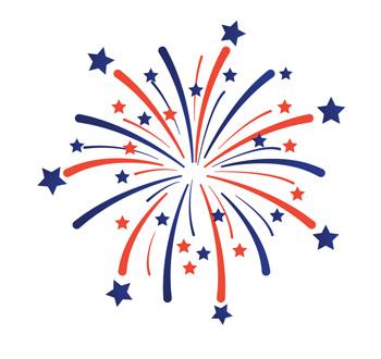 fireworks-boom.jpg