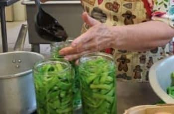 Green-Beans-2-w250-w350.jpg