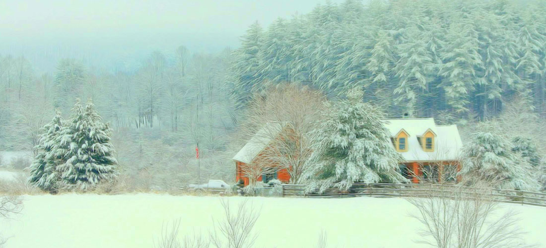Winter Activities Blairsville Union County Chamber Of