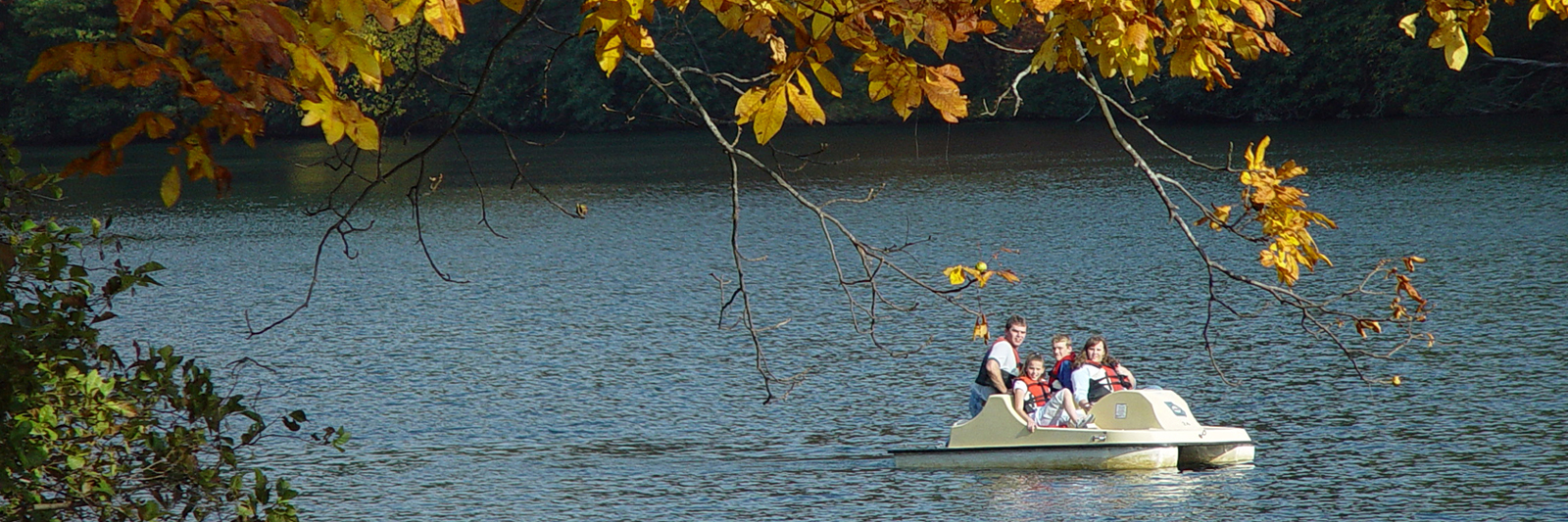 VogelPaddleboats-Fall.jpg