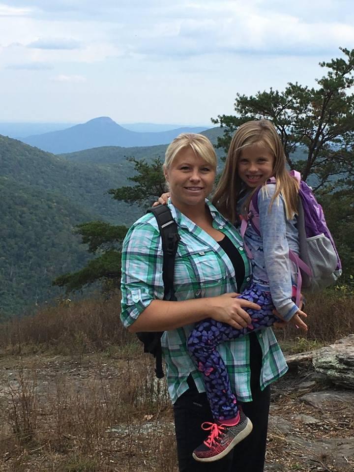 hiking-2.jpg
